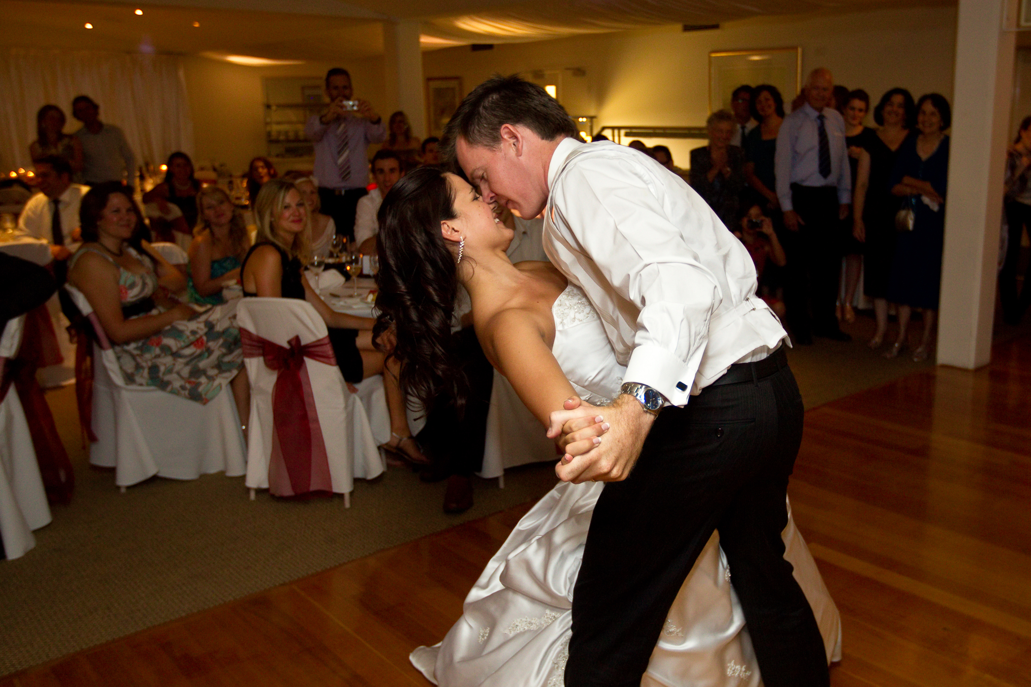 This Is Just A Sample Of Bridal Waltz Songs That I Have Played At Wedding Reception The Song Something Personal To Bride And